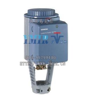 西门子电动液压阀门执行器