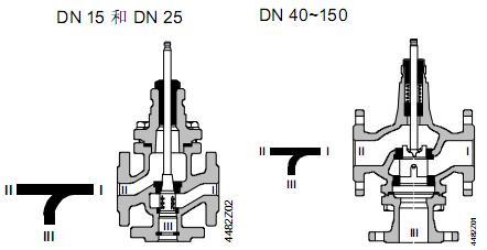 西门子skc82接线图